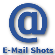 email__shot_190_190