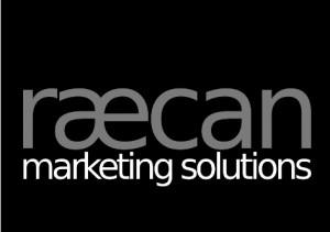 Ræcan Marketing Solutions customer survey and loyalty scheme