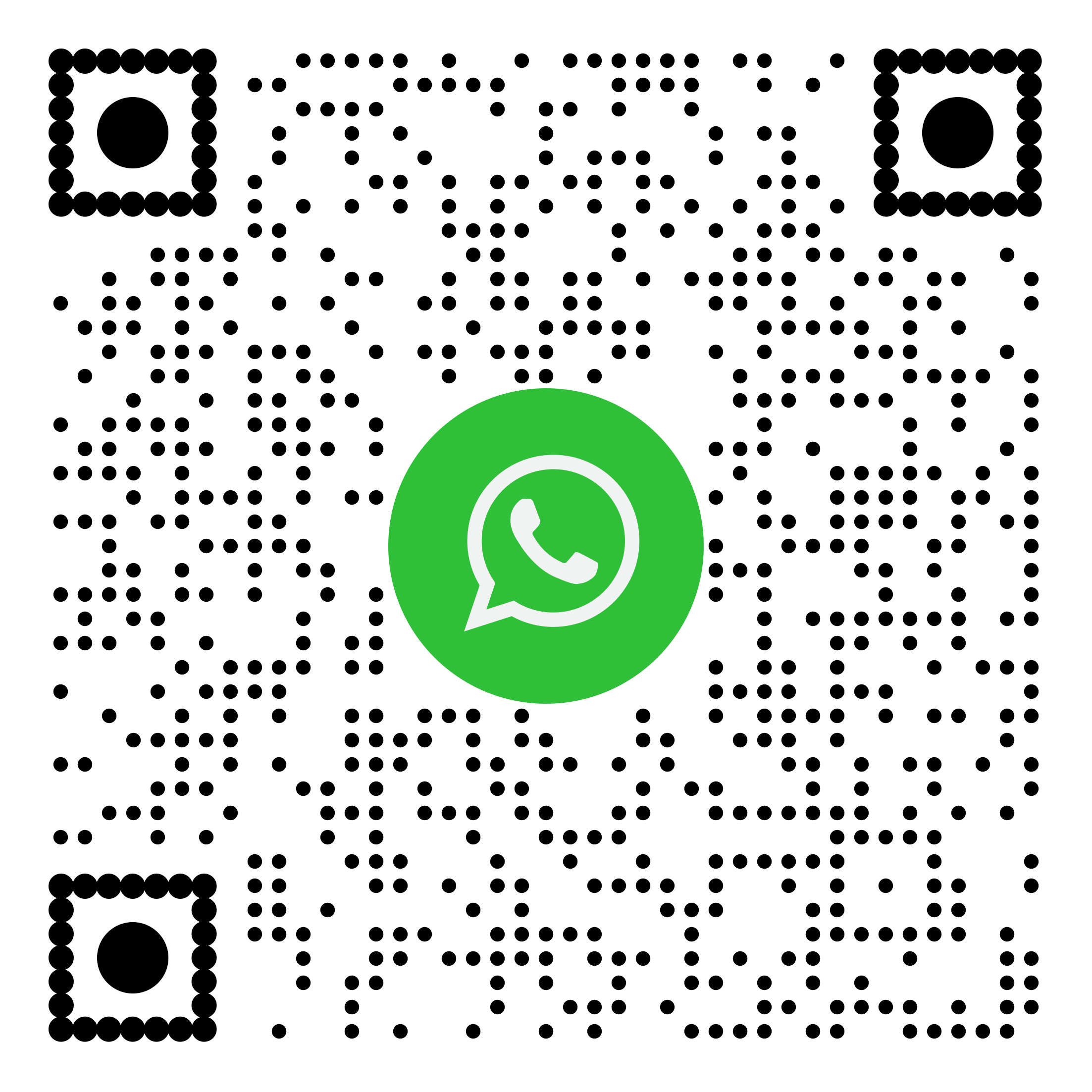 Raecan Marketing Bolton Business Networking link to WhatsApp Group