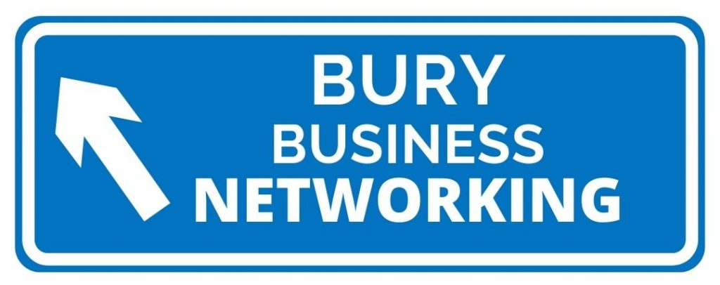 Bury business networking events register to visit