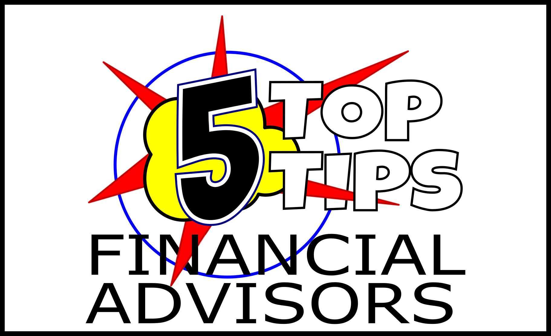 You are currently viewing 5 tips for Financial Advisors to get NEW customers – Number 2 will shock you!